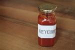 Ketchup I