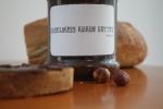 Haselnuss-Kakao-Butter I