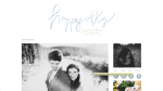 happyolks.com