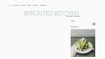 sproutedkitchen.com