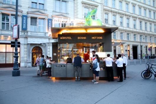 Wien Juli 2014 V