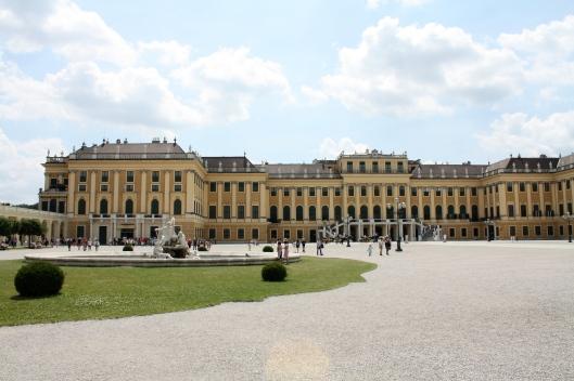 Wien Juli 2014 XII