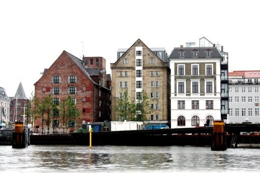 Kopenhagen Oktober 2014 XI